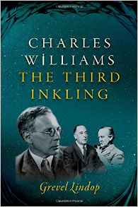 Charles Williams- The Third Inkling.jpg
