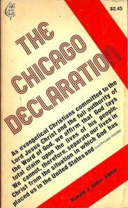 Chicago Declaration.jpg