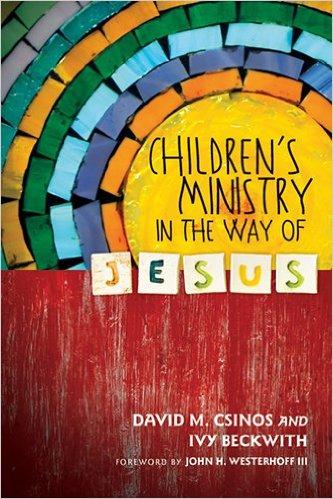 Children's Ministry in the Way of Jesus.jpg