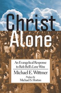 Christ_Alone_195w.jpg