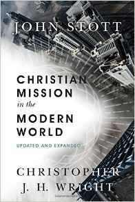 Christian Mission in the Modern World- Updated and Expanded .jpg