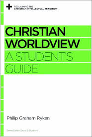 Christian Worldview - A Students Guide .jpg