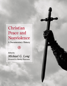 Christian-Peace-and-Nonviolence.jpg