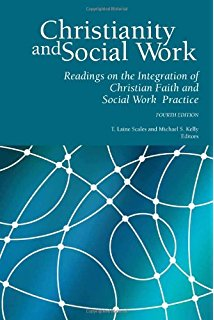 Christianity and Social Work- Readings on the Integration of Christian Faith and Social Work Practice .jpg