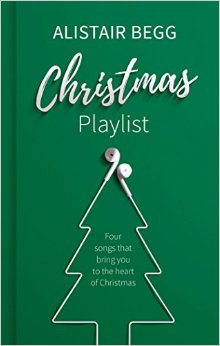 Christmas Playlist- Four Songs That Bring You to the Heart of Christmas .jpg