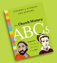 ChurchHist_ABCs-book1.jpg