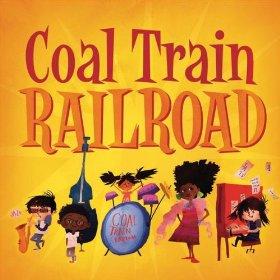 CoalTrainRailroad.jpg