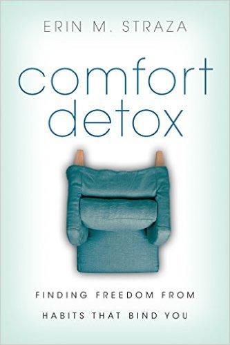 Comfort Detox- Finding Freedom.jpg