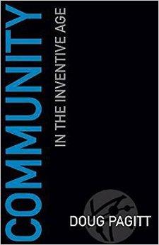 Community in the Inventive Age  Doug Pagitt (Abingdon) .jpg