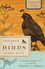Consider the Birds- A Provocative Guide to Birds of the Bible.jpg