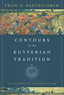 Contours of the Kuyperian Tradition.jpg