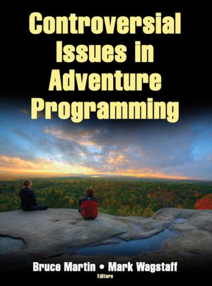 Controversial Issues in Adventure Programming.jpg