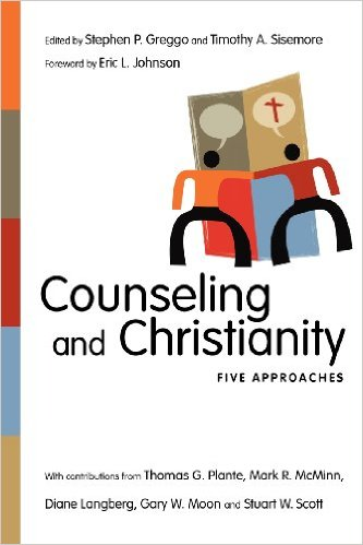 Counseling and Christianity- Five Approaches .jpg