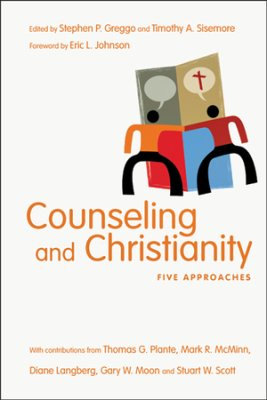 Counseling and Christianity- Five Approaches.jpg