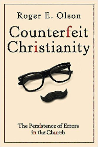 Counterfeit Christianity  The Persistence .jpg