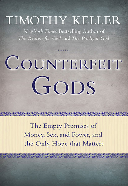Counterfeit-Gods-large.jpg