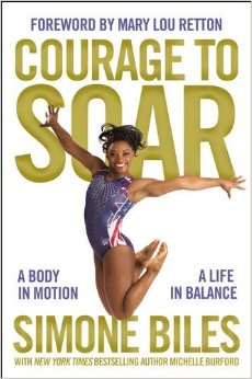 Courage to Soar- A Body in Motion, a Life in Balance .jpg