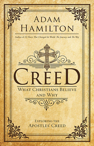 Creed- What Christians Believe and Why.jpg