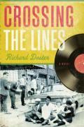 Crossing the Lines.jpg