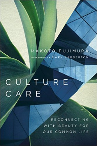 Culture Care new IVP cover.jpg