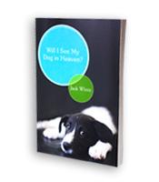DB_Will_I_See_My_Dog_In_Heaven.jpg
