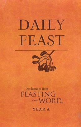Daily Feast A.jpg