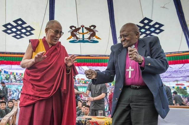 DalaiLama-and-Tutu-12.jpg
