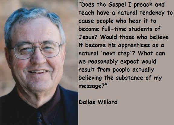 Dallas-Willard-Quotes-1.jpg