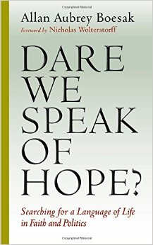 Dare We Speak of Hope 2.jpg
