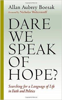 Dare We Speak of Hope 2.jpg