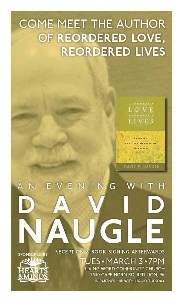 Davy Naugle poster.jpg