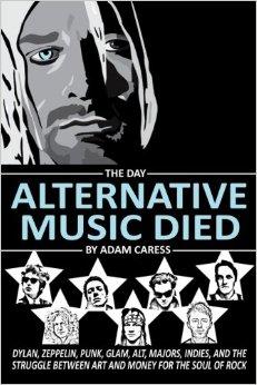 Day Alt Music Died.jpg