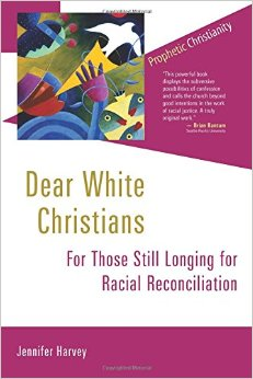 Dear White Christians- For Those Still Longing for Racial Reconciliation.jpg