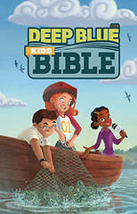 Deep Blue Kids Bible.jpg