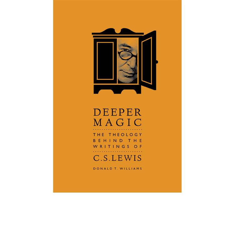 Deeper Magic 2.jpg