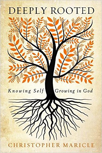 Deeply Rooted- Knowing Self, Growing in God.jpg