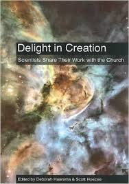 Delight in Creation- Scientists Share Their Work with the Church.jpg