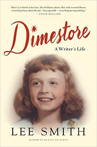 Dimestore- A Writer's Life.jpg