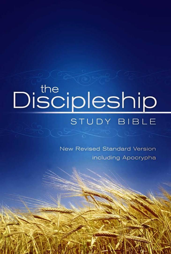 Discipleship Study Bible.jpg