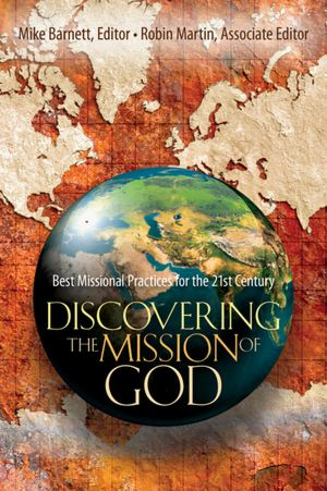 Discovering-the-Mission-of-God-21.jpg