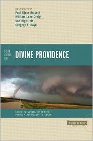 Divine Providence.jpg