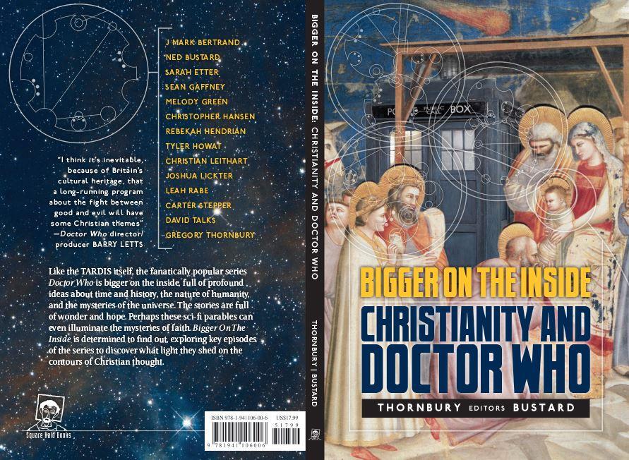 Doctor W full cover.jpg