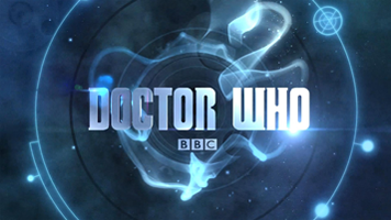 Doctor_Who_-_Current_Titlecard.png