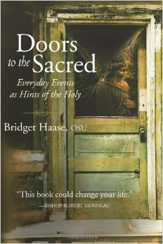 Doors of the Sacred- Everyday Events as Hints.jpg