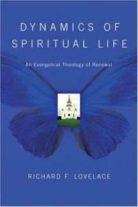Dynamics-Spiritual-Life.jpg