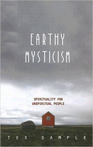 Earthy Mysticism- Spirituality for Unspiritual People.jpg