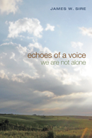 Echoes of a Voice.jpg