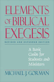 Elements of Biblical Exegesis (Revised and Expanded Edition).jpg