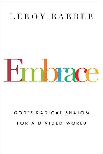 Embrace- God's Radical Shalom for a Divide World.jpg