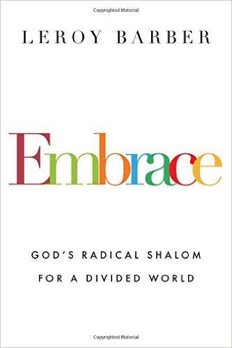 Embrace- God's Radical Shalom for a Divided World.jpg